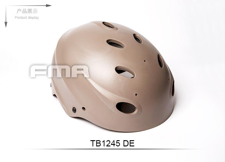 fma TB1245 DE 1