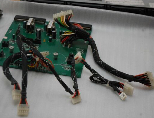 Server Power Supply Backplane 379125-001 399787-001   Original 95%New Well Tested Working One Year Warranty<br><br>Aliexpress
