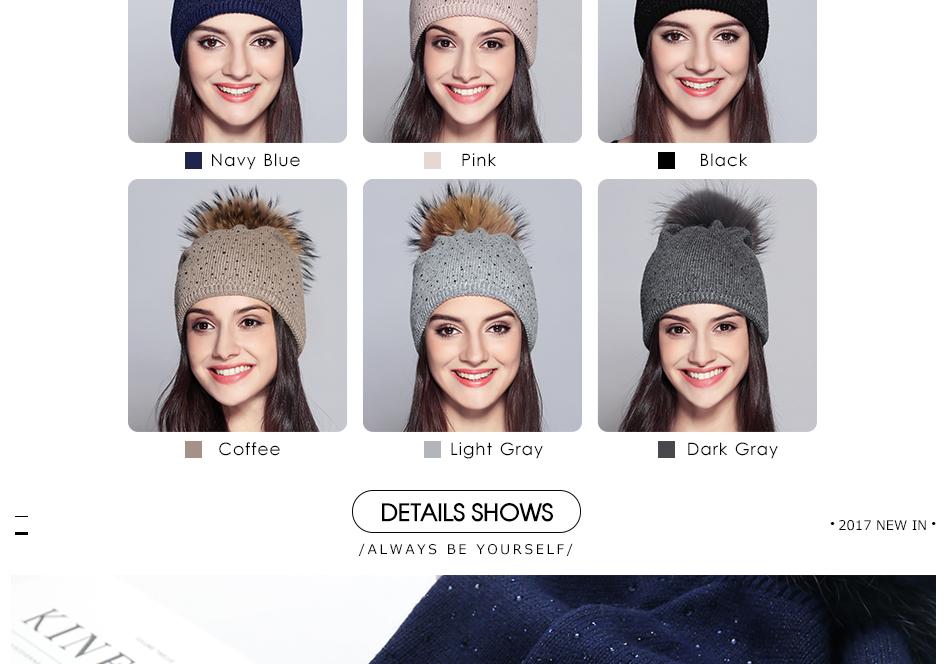 hats for women MZ711B (5)