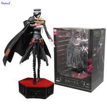 Tobyfancy Anime Code Geass Lelouch Of The Rebellion Lelouch Lamperoug PVC Action Figure Toys Collection Doll Figures Model 20cm