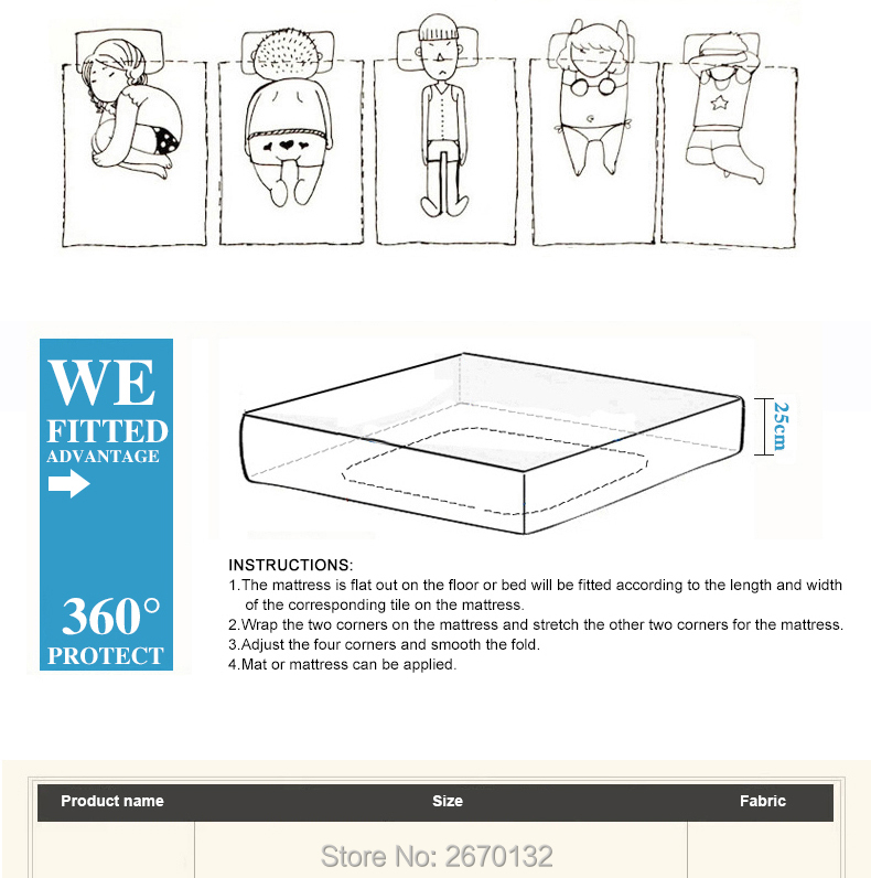 A-Solid-Bed-Cover-790_05