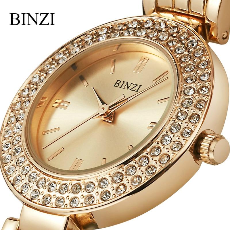watch-woman-women-womens-watches-lady-ladies-ladys-wrist-watch-dropshipping-luxury-clock-diamond-rose-gold-discount-female-quartz-2018-binzi-new (20)