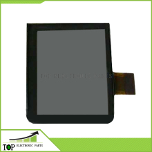 LCD screen display panel for Magellan eXplorist 100 / 200 Handheld GPS Receiver(China)