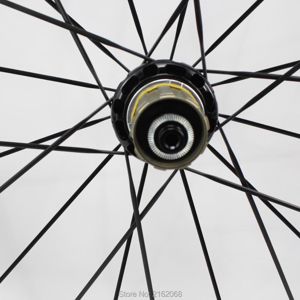 wheel-544-4