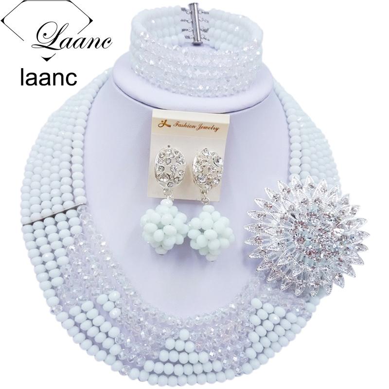 A Jewelry set (20)