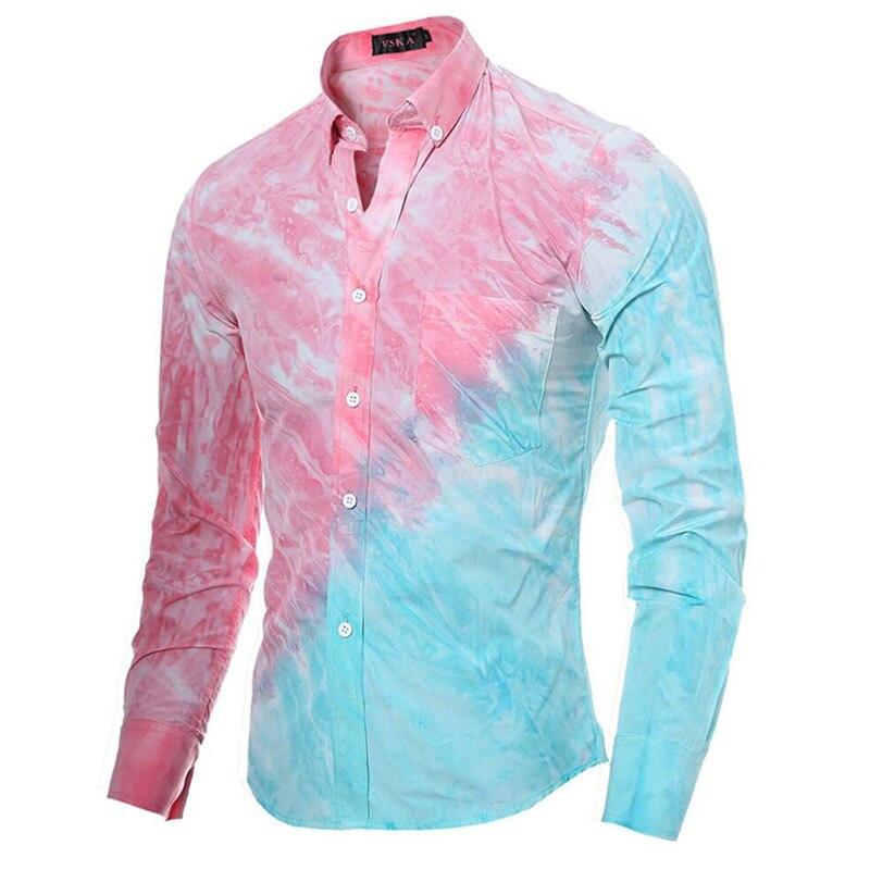 online get cheap poplin dye -aliexpress | alibaba group
