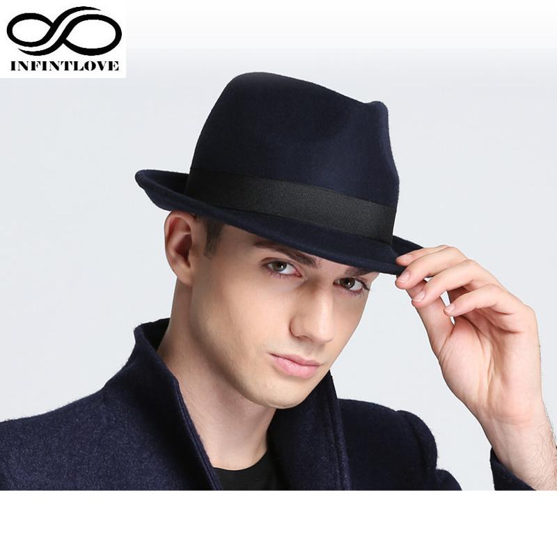 DOYD-Model (1)