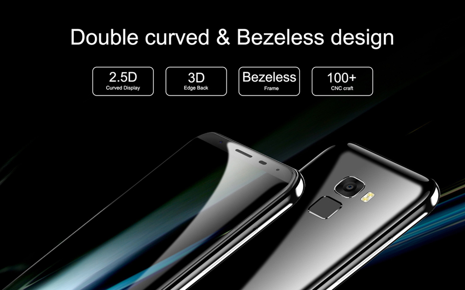 oukitel k5000 android (10)