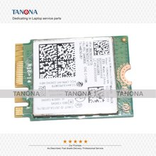 Original New For Lenovo Thinkpad X240 X240S T440S T440P Wireless LAN Card 7260NGW WIFI Module 04W3830 04X6009(China)