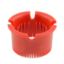 Free Post new Bristle Brush Bearings Circular Cleaning for iRobot Roomba 500/600/700 630