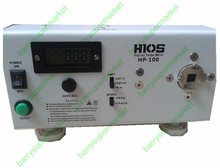 HIOS HP-100 power granted torque, electric torque tester approved