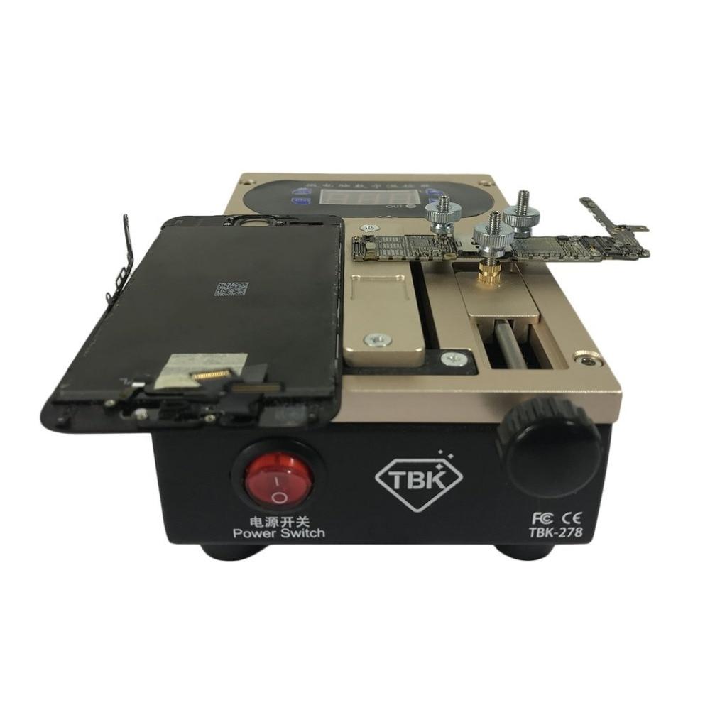 ZA624900-C-3-1