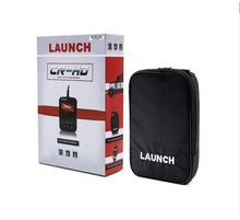 Factory Price for Launch CR-HD Creader Heavy Duty Code Scanner