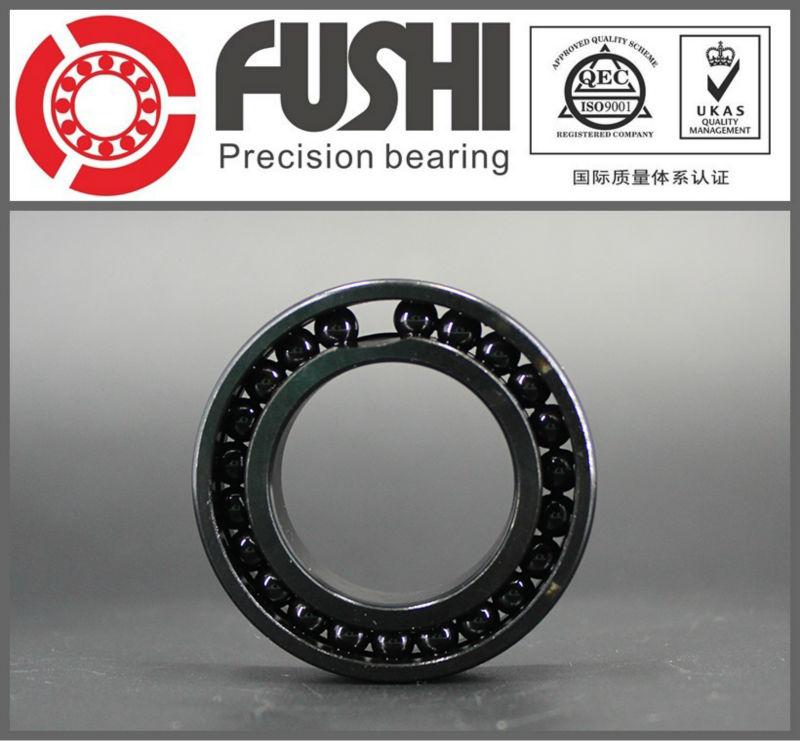6810 High Temperature Bearing (2 Pcs) 500 Degrees Celsius 50x65x7mm Thin Section Bearings TH6810 Full Ball Bearing TB6810<br><br>Aliexpress