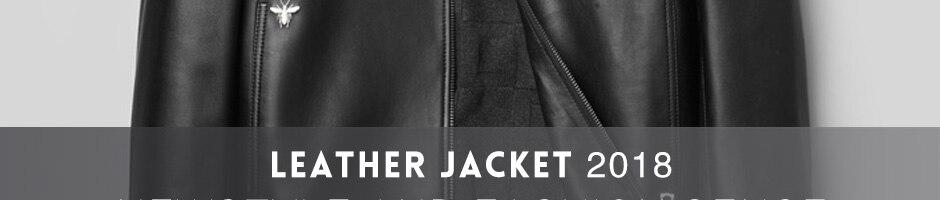 genuine-leather-HMG-02-6212940_04