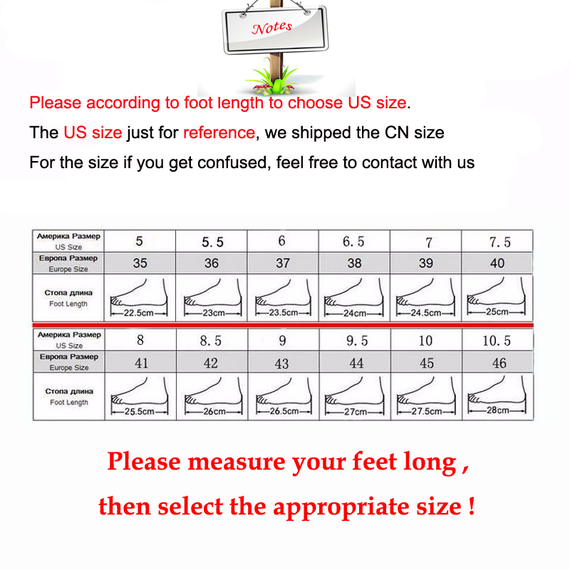 UNN Unisex Running Shoes Men New Style Breathable Mesh Sneakers Men Light Sport Outdoor Women Shoes Black Size EU 35-44 1
