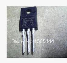 Free Shipping! STP20NM60FP TO220 power MOSFET diode module   new and Original in stock