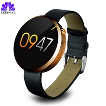 2017 Waterproof Bluetooth DM360 Smartwatch Smart Watch for IOS Andriod Phone Heart Rate Monitor Smartwatch DM360 hombre women
