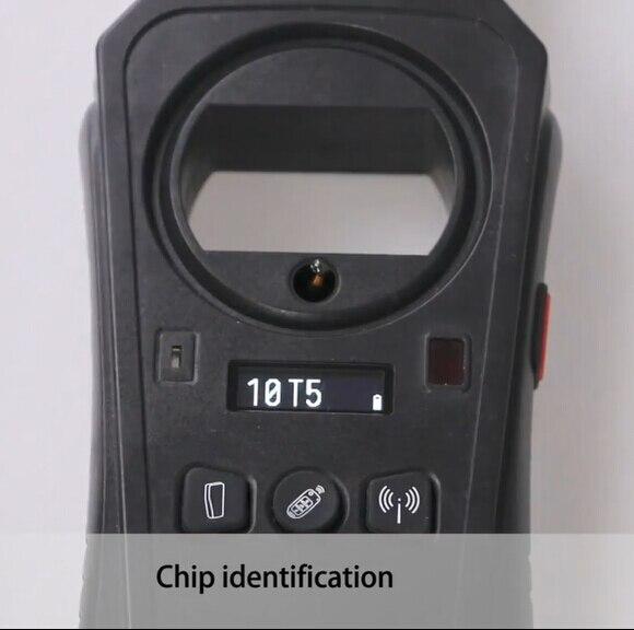 keydiy-kd-x2-10t5-chip-identification