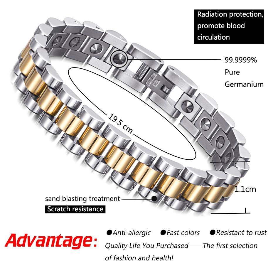 germanium bracelet (2)