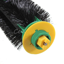 Boutique  Bristle Brush + Flexible Beater Brush For iRobot Roomba Clean