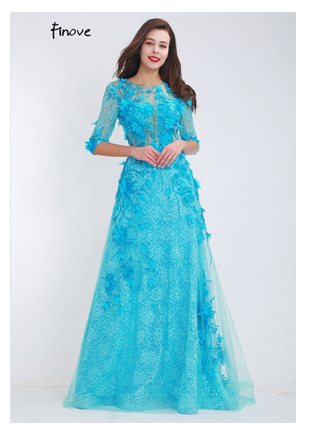 Prom-dress1_08-1