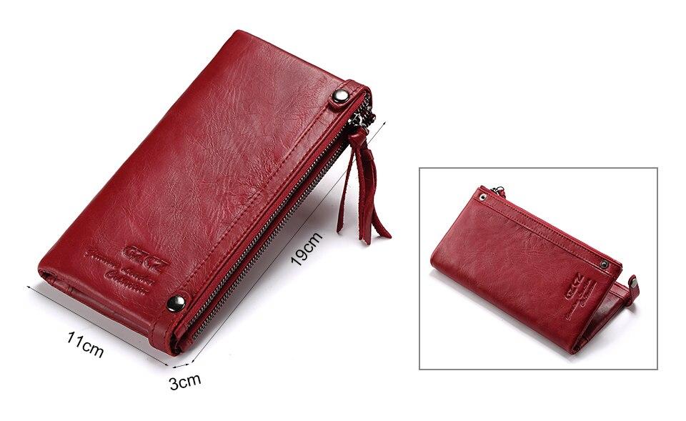 women-wallet-red-Lnew_03
