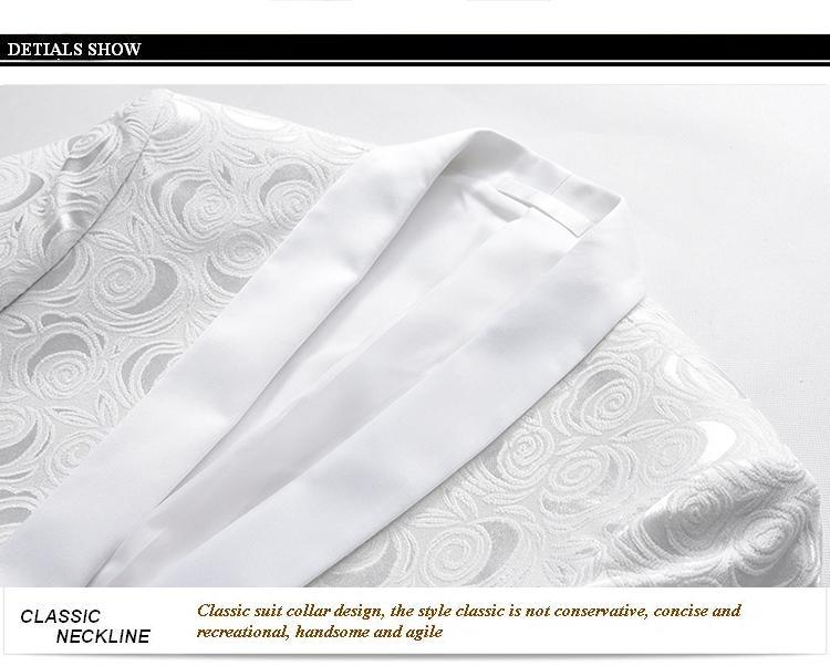 HTB1hsUySXXXXXcpXFXXq6xXFXXXL - TIAN QIONG Suit Men 2017 Latest Coat Pant Designs White Wedding Tuxedos for Men Slim Fit Mens Printed Suits Brand Men Clothing