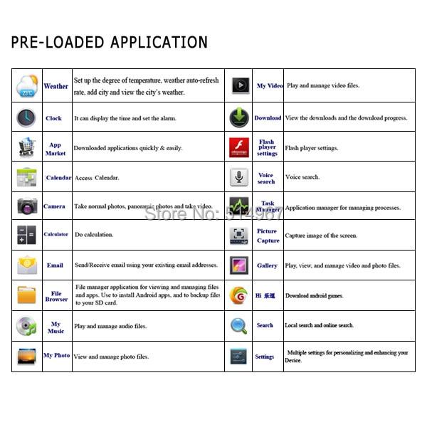 gainexpress-gain-express-endoscope-C0598AM-apps