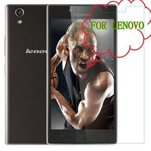 Premium Tempered Glass For Lenovo A536 A606 A850 A5000 A6000 6000 A7000 7000 K900 9000 P70 P 70 P780 P 780 S580 S60 S660 S 660(China)