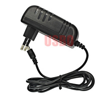 Power adapter 9V 2A Trolley Speaker 5.5x2.1mm 1M cable power supply European regulations adaptor