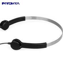 The cheapest bone conduction hearing aid bone conduction headphone for hearing impaired hearing mobility aid throug from China