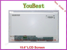 Laptop LCD Screen For ACER EMACHINES E528-T352G32MNKK 15.6 WXGA HD LED Matrix Display