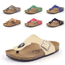 2017 Summer PU Beach Kids Gladiator Sandals Boys sandal Flip Flops School Children Shoes Girls Sandale Baby Girl Boy sandalias