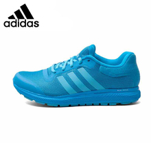 Original Adidas Men's Running Shoes Sneakers - best Sports stores store