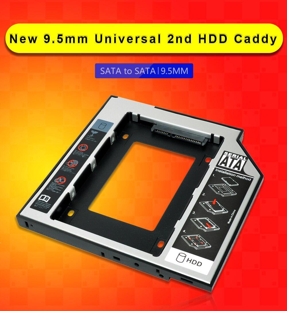 HDS9503-SS_01