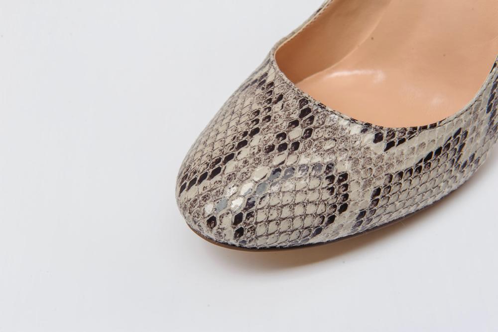 High Heels (15)
