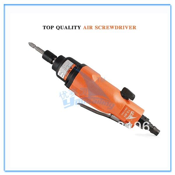 8H Pneumatic Tools Air Screwdriver Tools M6-M8<br>