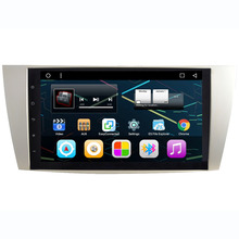 9 inch 1024*600 Quad Core Android 6.0 CAR DVD Player GPS Navigation For Toyota Camry 2008 2009 2010 2011 Car Radio Wifi 3G