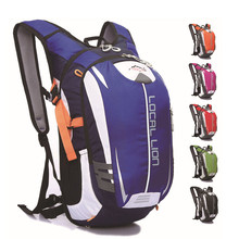 Unisex Outdoor Sport Bag 20L Waterproof Hiking Climbing Bag Leisure Backpack Cycling Traveling Bag Camping Bag