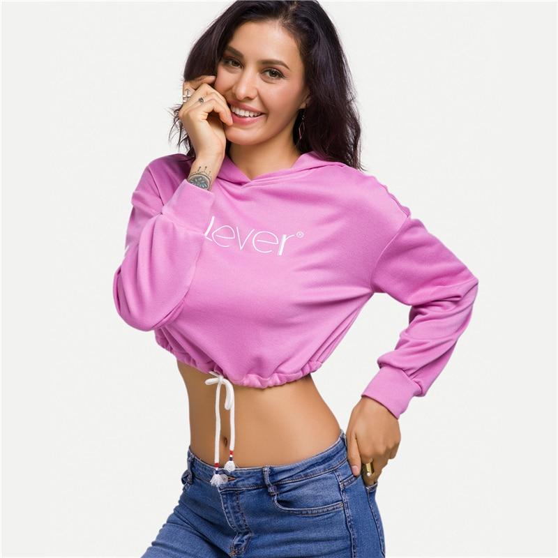 women sweatershirt (5)
