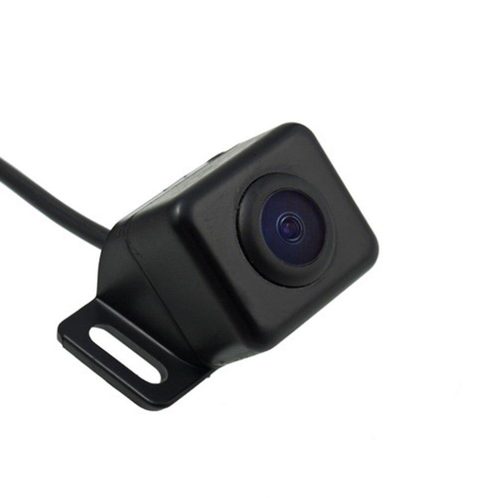 Скрытая камера на автомойке г омск
