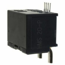 HMS20-P SENSOR CURRENT HALL 20A AC/DC HMS 20-P HMS20-P CURRENT TRANSDUCER SENSOR(China)
