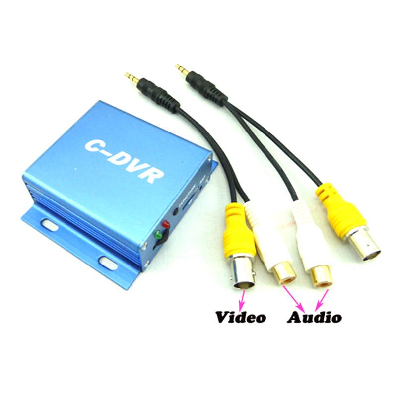 CDVR02(2)