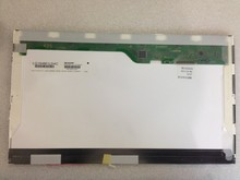 LQ164M1LD4C Brand New Original 16.4 inch WUXGA 1920*1080 1 CCFL  Laptop LCD Screen Display Panel