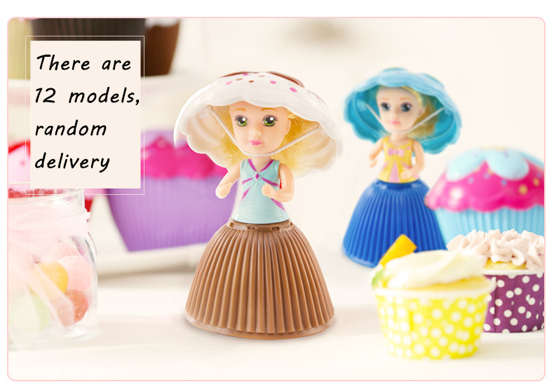 Doll (7)
