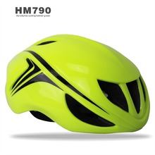 2018 MIRACLE Bicycle Helmet Cycling Road/MTB bike Helmet Capacete De Ciclismo Casco Bicicleta Bici Casqu(China)