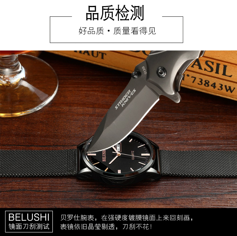 men hodinky (5)