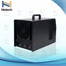 Hot Sale 3g Ceramic Ozone Generator Drinking Water Treatment Equipment
