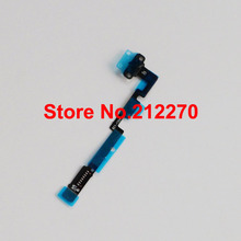 YUYOND New Home Button Flex Cable for iPad Mini Replacement Parts Wholesale Free DHL EMS